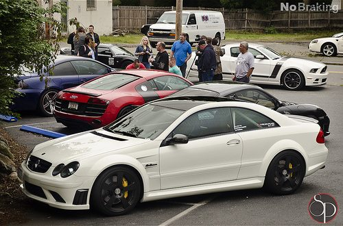 The Ralliers