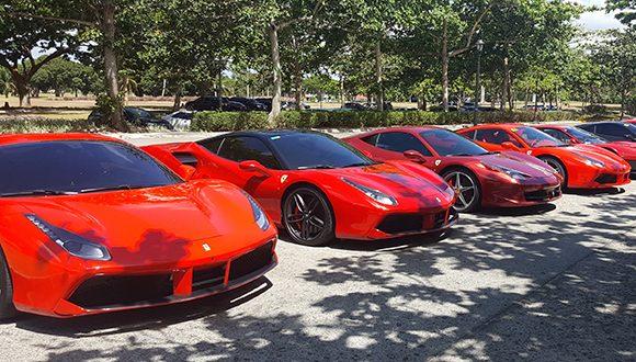Ferrari-Malarayat