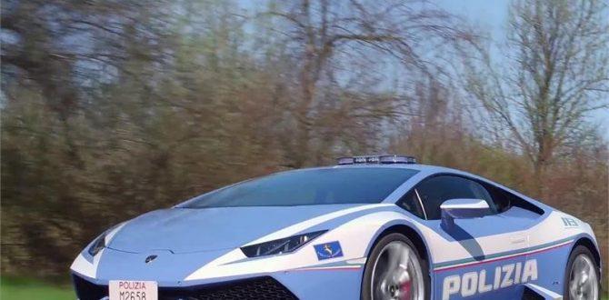 automobili-lamborghini-delivers-a-new-huracan-polizia-to-the-italian-police