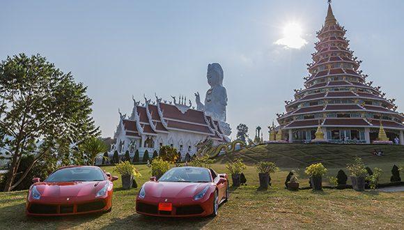 esperienza-ferrari-thailand