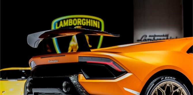 lamborghini-media-center-focused-on-performance-the-new-lamborghini-huracan-performante
