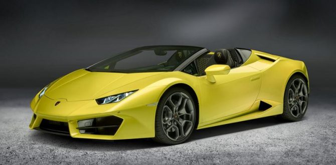lamborghini-media-center-the-lamborghini-huracan-rear-wheel-drive-spyder-thrilling-open-air-driving