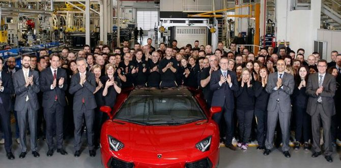 5-000-aventadors-produced-in-55-months