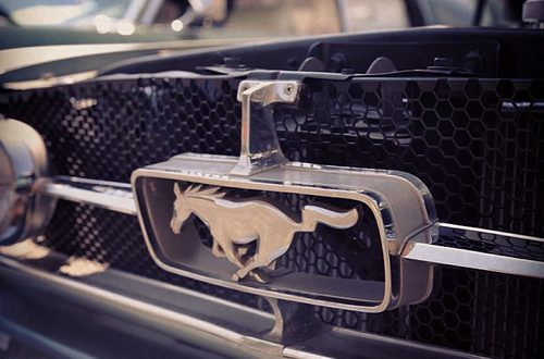#carswithoutlimits #amazing_cars #vintagecar #car #cars #ins