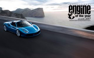 ferrari-488-spider-engine-year-auto-tr