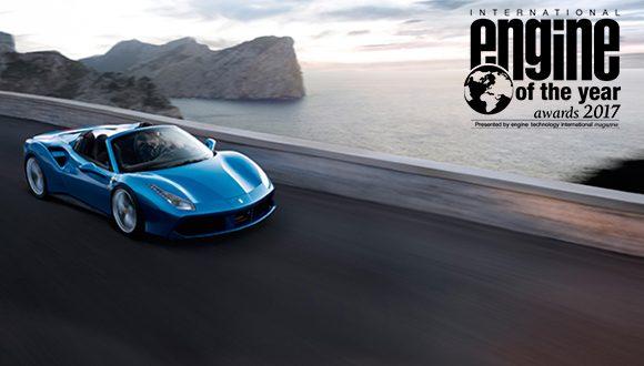 ferrari-488-spider-engine-year-auto-tr