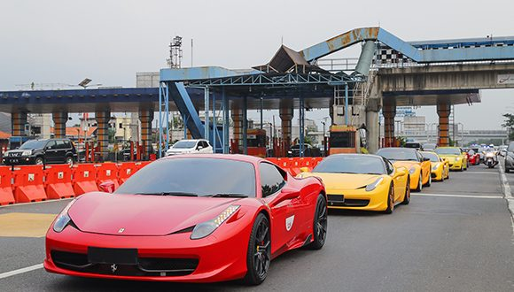 ferrari-FOCI-Charity-Day