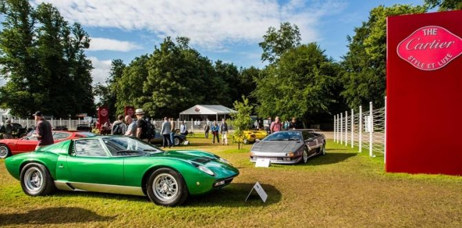 lamborghini-celebrates-the-miura-50th-anniversary-at-goodwood-festival-of-speed-miura-sv-restored-by-lamborghini-polo-storico-is-overall-winner-of-cartier-style-et-luxe-concours-delegance-at