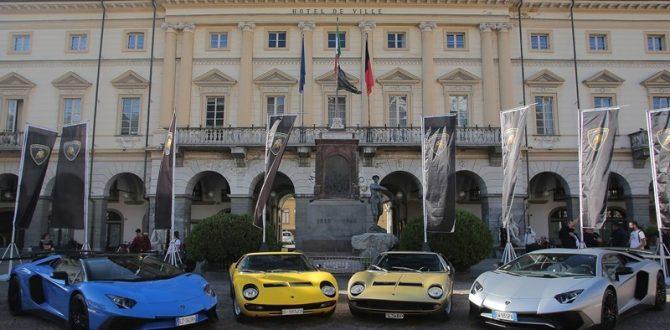 the-lamborghini-miura-celebrates-its-50th-anniversary-on-the-roads-of-the-italian-job