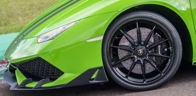 three-new-after-sales-packages-for-huracan