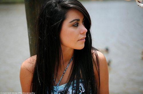 profile sho