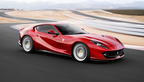 Ferrari_812-Superfast-New-Power15