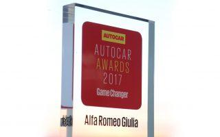 170524_Alfa-Romeo_Giulia-Game-Changer_slider