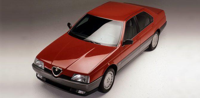 170621_Alfa-Romeo_24-giugno_slider_01