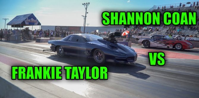 BATTLE OF THE  BLOWERS !!Shannon Coan VS Frankie Taylor DSNP San Antonio (4k video)