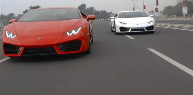 drivers-high-the-new-lamborghini-huracan-rear-wheel-drive-global-dynamic-launch-in-doha-qatar