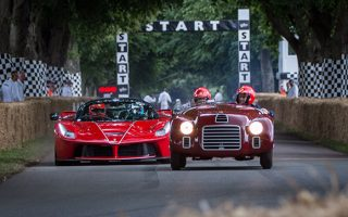 ferrari-70-year-goodwood-festival