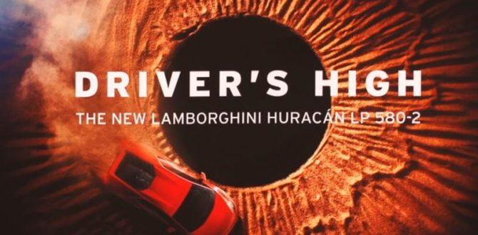 lamborghini-media-center-huracan-lp-580-2-on-track-drivers-high