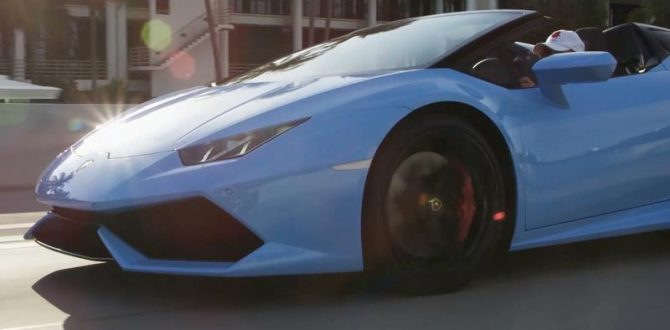 lamborghini-media-center-huracan-lp-610-4-spyder