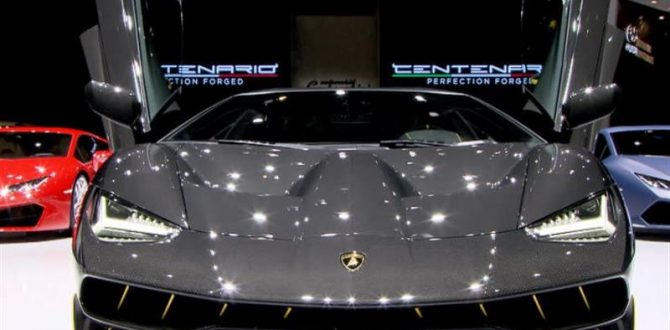lamborghini-media-center-the-lamborghini-centenario-at-2016-international-geneva-motor-show-futuristic-design-honours-the-lamborghini-legend