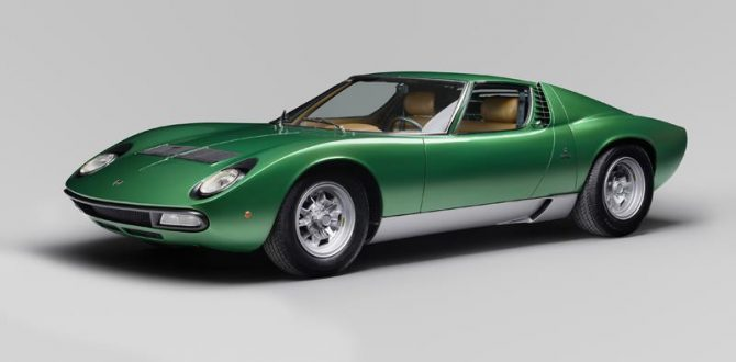 lamborghini-polo-storico-celebrates-miura-50-anniversary-at-amelia-island-with-restored-miura-sv-1971-geneva-show-car