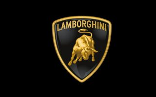 lamborghini-reveals-latest-super-sports-car-ahead-of-los-angeles-auto-show
