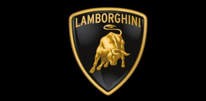 lamborghini-reveals-latest-super-sports-car-ahead-of-los-angeles-auto-show