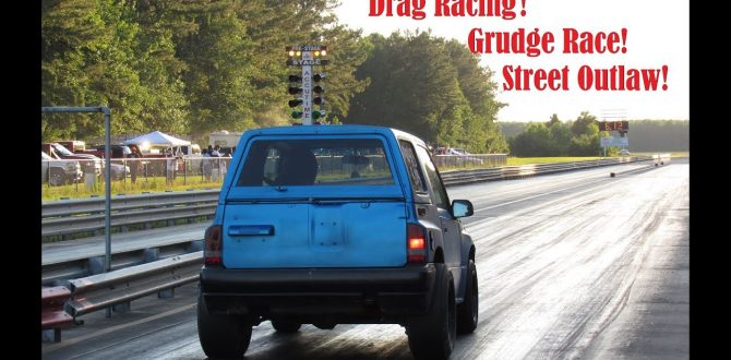 Outlaw Track Drag Racing/Street Outlaw car/grudge racing