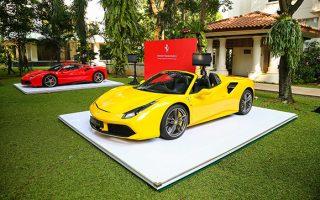Passione-Ferrari-Brunch-Jakarta