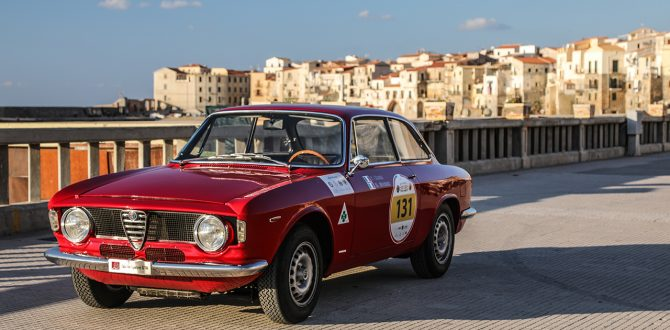 170422_Alfa-Romeo_On-Air_HP