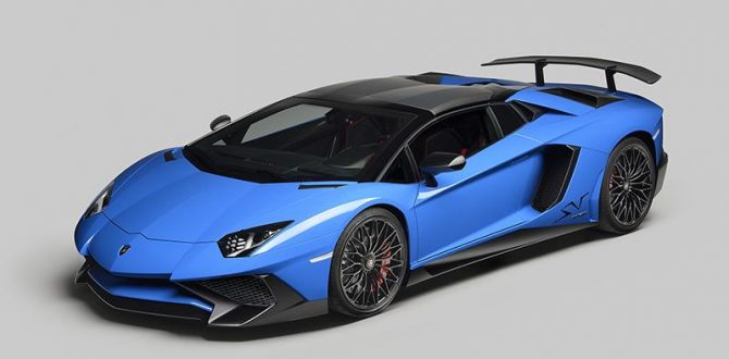 lamborghini-aventador-lp-750-4-superveloce-roadster-makes-global-debut-in-california-usa