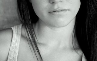 black & white randell