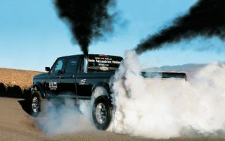 Best Of Diesel Trucks!!