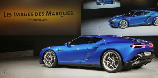 first-lamborghini-plug-in-hybrid-technology-demonstrator-new-videos-available