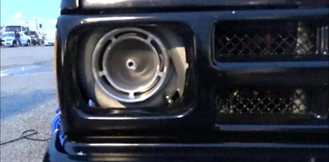 """Ghost Rida"" turbo s10"