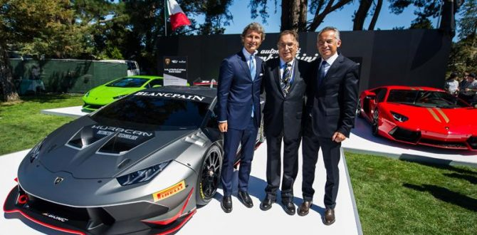 lamborghini-huracan-lp-620-2-super-trofeo-makes-global-debut-at-the-quail-a-motorsports-gathering