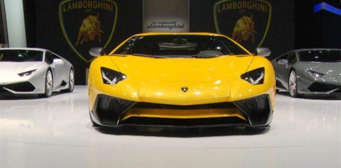 lamborghini-media-center-the-aventador-lp-750-4-superveloce-the-purest-essence-of-a-lamborghini-super-sports-car