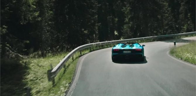 lamborghini-media-center-the-new-aventador-s-roadster-breathtaking-performance-with-open-air-driving-sophistication