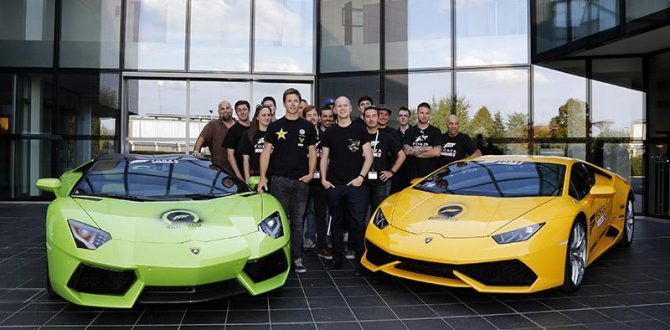 the-lamborghini-huracan-lp-610-4-super-sports-hero-car-of-forza-horizon-2-the-ultimate-video-game-by-microsoft-for-xbox-one-takes-the-virtual-challenge-into-reality-with-forzafuel-challenge-on-r