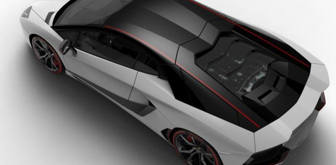 the-special-series-lamborghini-aventador-lp-700-4-pirelli-edition-celebrates-the-historical-collaboration-between-the-two-brands