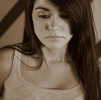 sadd face