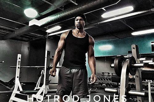 Hotrod Jones  #hotrodjones #party #mustang #racing #fitness
