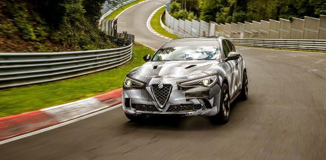 170929_Alfa-Romeo_Stelvio_slider
