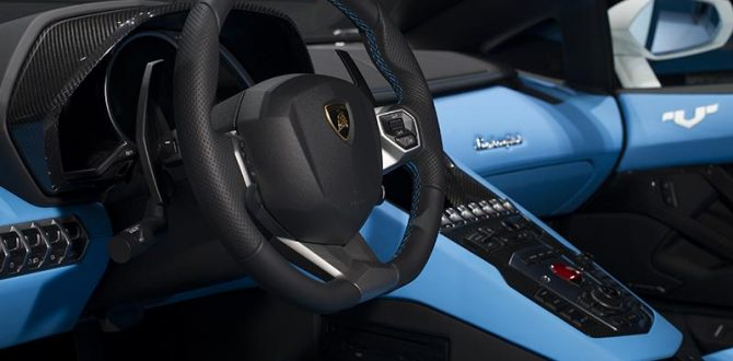 automobili-lamborghini-at-the-auto-china-2014-in-beijing