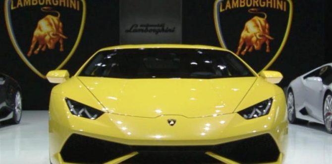 lamborghini-media-center-lamborghini-huracan-lp-610-4-the-new-benchmark-among-luxury-super-sports-cars