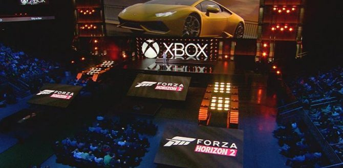 the-new-lamborghini-huracan-lp-610-4-is-the-hero-of-forza-horizon-2