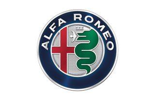 Logo_AlfaRomeo_small