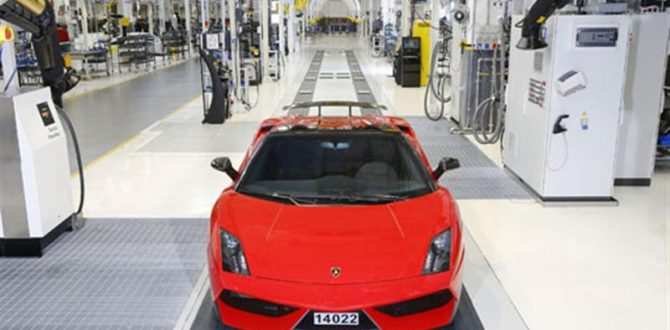 end-of-production-for-the-lamborghini-gallardo