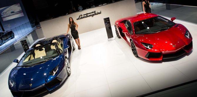 lamborghini-aventador-lp-700-4-roadster-at-2013-dubai-motor-show