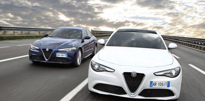 160510_Alfa-Romeo_Giulia_HP